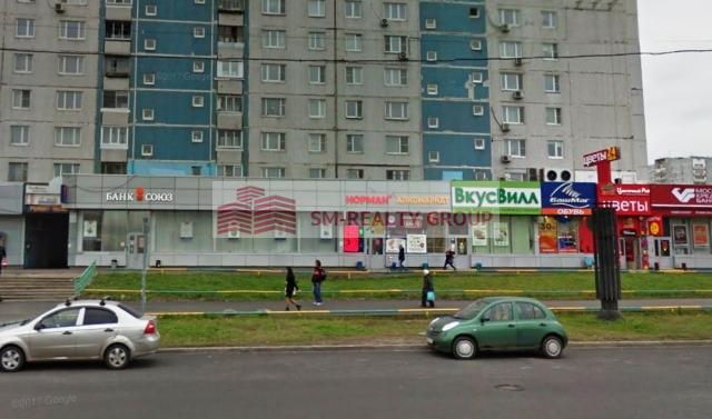 Хачатуряна, 20, от 170 кв.м.