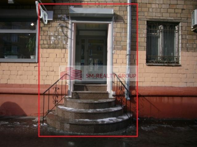 53 кв.м. Первомайская, 73