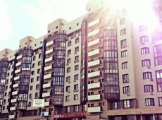 Ленинский проспект,119, м. Тропарево