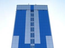 Торгово-офисный центр Можайский