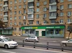 Аренда Варшавское шоссе, 10к1
