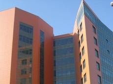 Бизнес Центр Интеграл