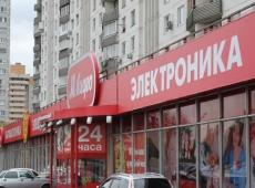 Арендный бизнес на Кутузовском проспекте