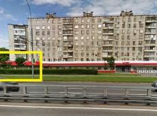 Аренда Дмитровское шоссе, 29к1