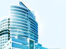 Бизнес-центр Варшавка SKY